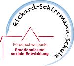 Logo der Richard-Schirrmann-Schule